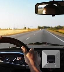7d16ec driving highway x220