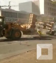 3860f5 bulldozer fight3 x220