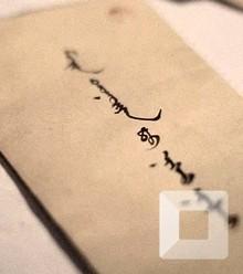 91ac10 mongol script x220