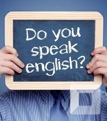 Ae070d do you speak english x220