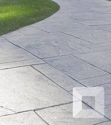 E15309 header sidewalk x220