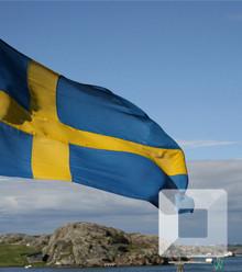 0e9111 sweden flag x220