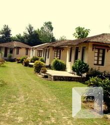 A98a10 manu maharani resort photo dsc04149102354362 x220