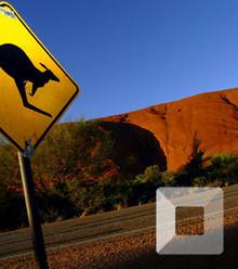 Db1e88 australia land deal x220