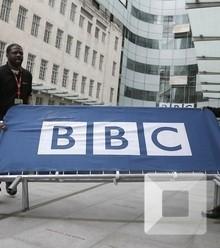F6a427 bbc logo x220