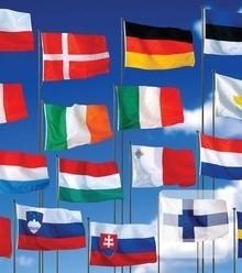Deda21 nationality flags x220
