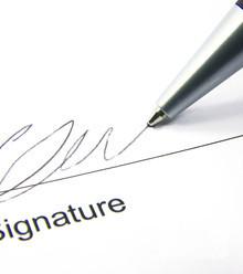 82886d signature writing x220