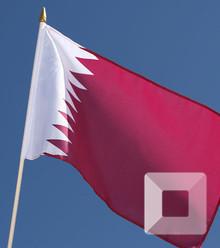 10ab78 qatari flag x220