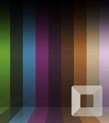 F727cb color bars x220
