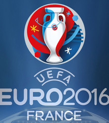 4c4fba euro 2016 logo x220