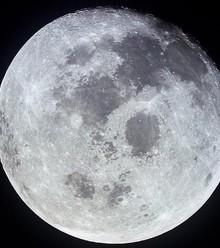 33bc8b moon x220