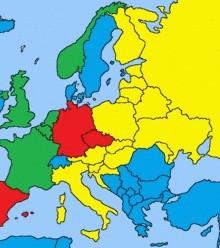 C987e9 europe map blanc x220