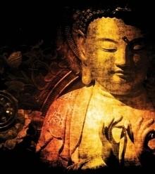 Fd22de buddha background x220