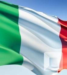 F5a57e italian flag x220