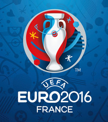 8a310f euro2016 logo x220