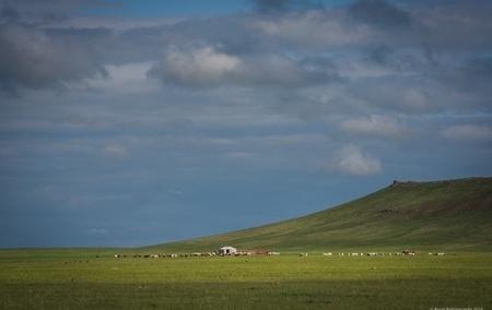 Image result for байгалийн сайхан зурагнууд