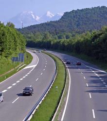94fe7c driver road way x220