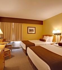 6d98b7 hotel room 12 x220