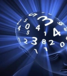Be3db2 maths human brain pardaphash 105903 x220