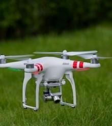 E26e6c drone dji x220