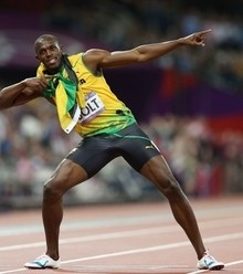 0fb0bf usain bolt x220