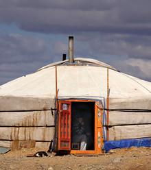 Fd72e1 0730 ogreenwash mongolia mining x220