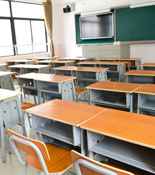 4aae7e classroom4 x220