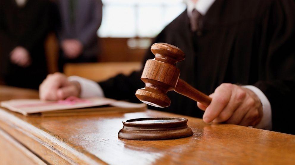 Image result for шүүгчдийн цалин
