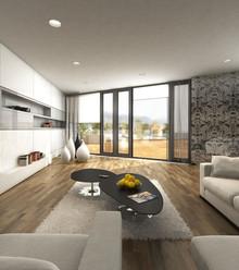 080cfd interier design x220