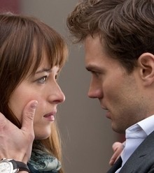 F6e50e fifty shades darker x220
