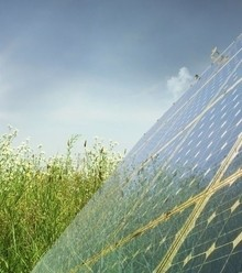 Edfb6c solar panel bg large x220