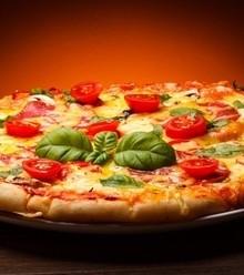 1c29b3 pizza x220