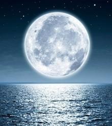 1e9eea moon2 x220