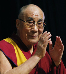 47975e dalai lama x220