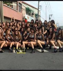 8b58f6 taiwan funeral strippers x220