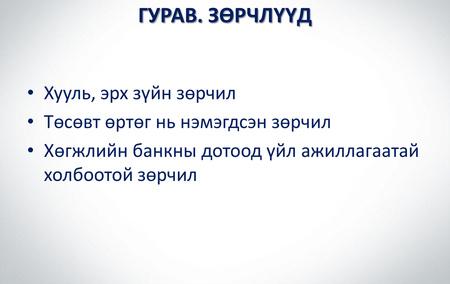 Зураг