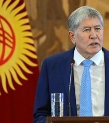 68f487 kyrgyz president x220
