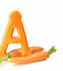 C80be3 what is vitamin a x220