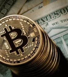 Cb0811 bitcoin x220