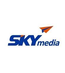 Bce2e5 skymedia logo 01 x220