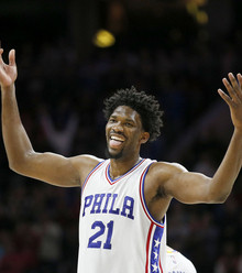Ead902 joel embiid sixers agree to 5 year extension 0656c0cdade20434 x220