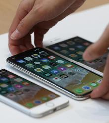 3c6790 iphones x220