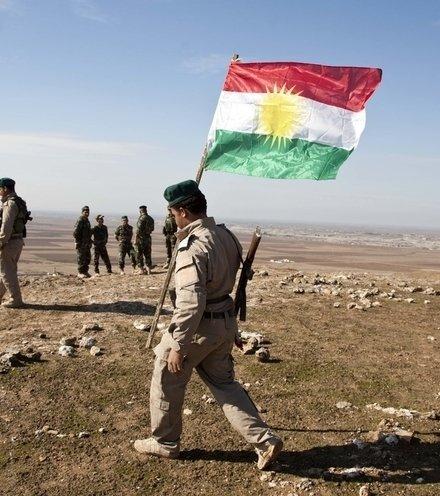 308f20 kurdistan x220