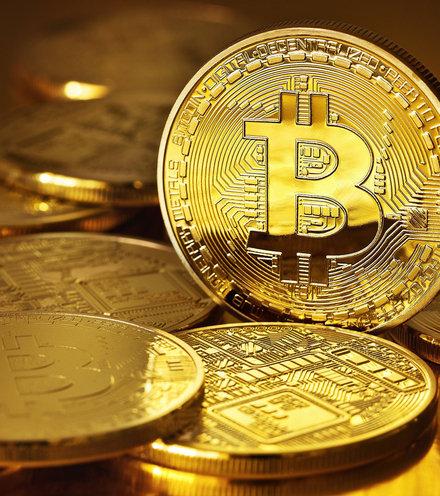 Dec90a bitcoin x220