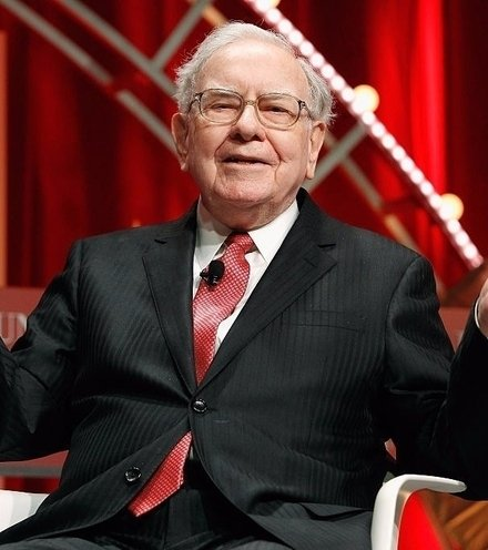 1d78da warren buffet x220