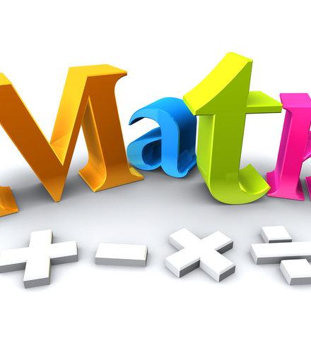 D52151 math x220