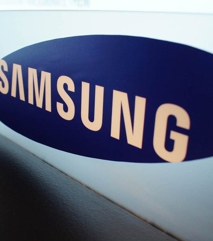 05c0e6 samsung to develop next generation auto parts x220