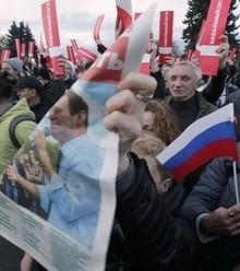 C3201b russian protest x220