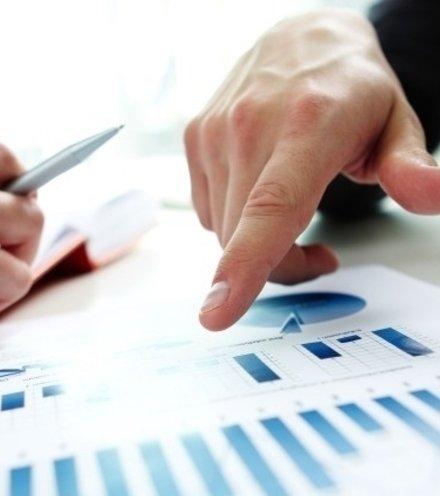 D3370d business planning docs articles 1024x421 x220