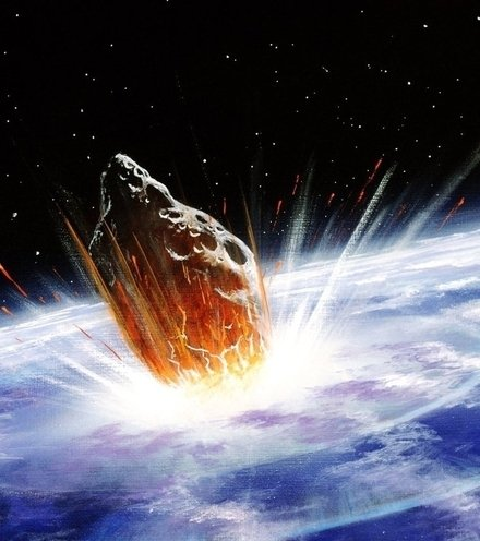 09363a asteroid impact facebook x220